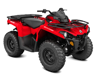 https://www.new.bikes4sale.nz/i/Images/CanAm/Models/TN_Outlander1.jpg