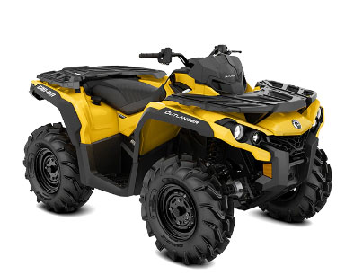 https://www.new.bikes4sale.nz/i/Images/CanAm/Models/TN_Outlander2.jpg
